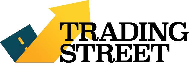 tradingstreet.org